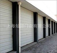 上海自动卷帘门-优质自动卷帘门批发