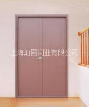 上海防火门厂家-防火门尺寸