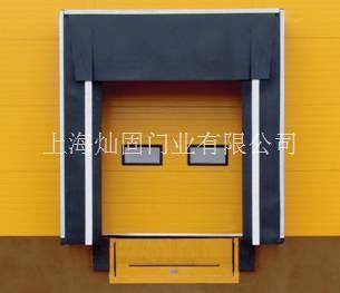 上海工业门封价格-工业门封报价-工业门封厂家