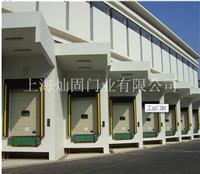 上海工业门封报价-工业门封价格-工业门封厂家