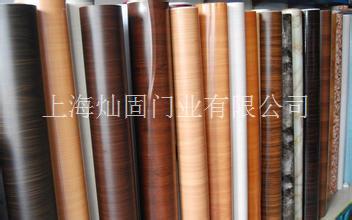 上海pvc软片报价-pvc软片厂家