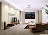 室内装饰玻璃幕墙公司