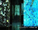 上海玛瑙背景墙定制厂家