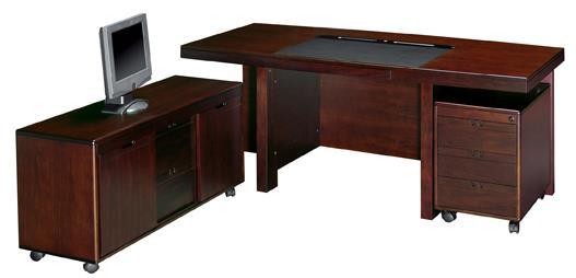 上海办公桌公司-上海办公桌价格