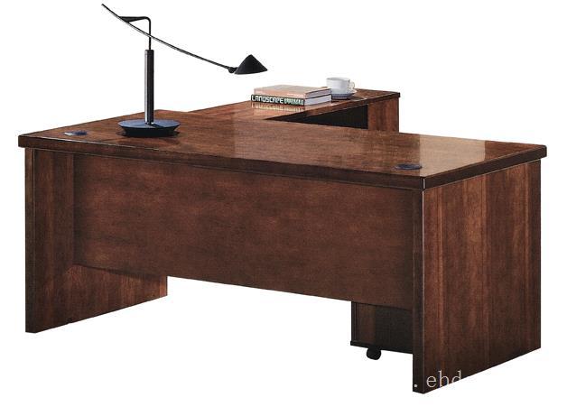 上海办公桌厂家-上海办公桌价格-办公桌公司