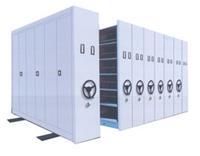 上海密集架-上海密集架厂家-上海密集架价格-密集架公司