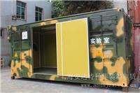 集装箱-上海集装箱