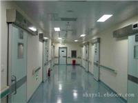 上海pcr实验室建设/电话