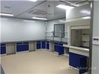 上海pcr实验室报价/上海pcr实验室规划价格