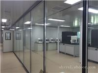 pcr实验室规划-上海pcr实验室规划电话-pcr实验室