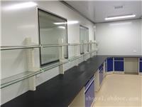 上海pcr实验室规划价格-上海pcr实验室设计