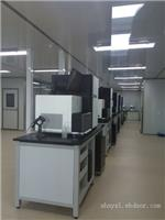 pcr实验室规划-上海pcr实验室规划公司