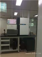 pcr实验室报价-上海pcr实验室规划