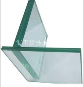 上海夹胶玻璃