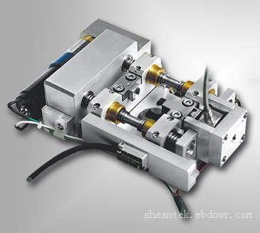 MTI拉伸试验机,扫描电镜拉伸试验机