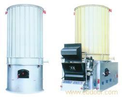 上海导热油锅炉厂家  上海导热油锅炉厂  上海导热油锅炉专卖