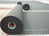 上海橡胶隔音减震垫厂家
