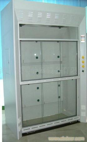 上海实验室通风柜 通风柜 实验室设备 实验室家具