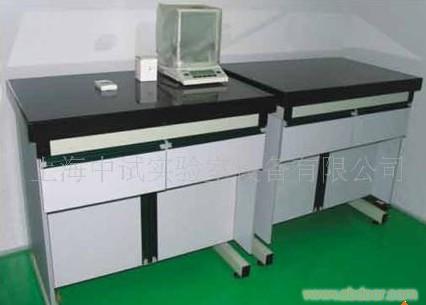 上海实验室设备-上海天平台-上海实验室家具