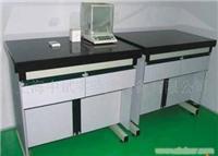 天平台 实验室设备