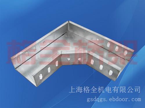 上海电缆桥架-上海电缆桥架厂