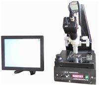 薄膜厚度测定仪 EF-II-刀具测量仪
