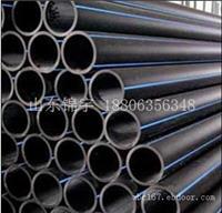 PE非开挖顶管管道常见的不开槽施工方法