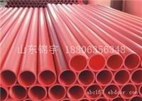 专业生产MPP管材厂家
