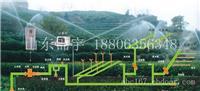 优质PE灌溉管材首选