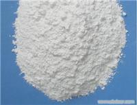 400目碳酸钙超细粉