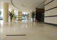 松江产业园区厂房、办公楼租售