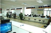 上海公司注销业务-上海公司通过注册地址无法联系需要办理移出异常名录