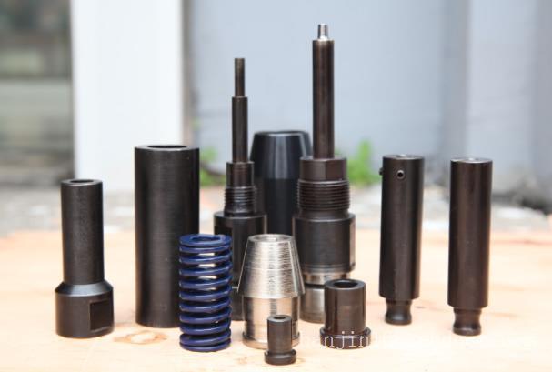 压铆机(无铆、自穿刺、锁铆工具)-睿岑做为压铆机生产厂家
