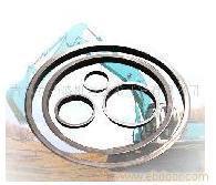 搅拌机浮动油封 上海