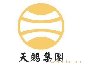 标识设计/logo设计/平面设计