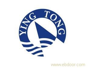 标识设计/logo设计/上海平面设计