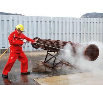 热换器清洗-上海热换器清洗