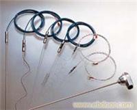 铠装热电偶、热电阻