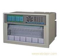 LE5000系列250mm万能输入混合式记录仪