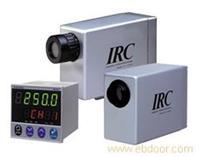 IR-CA系列 固定型红外测温仪