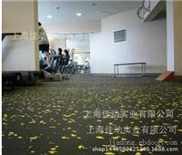 工厂供应健身房地垫健身垫6mm橡胶垫防滑吸声耐磨可定制隔音垫