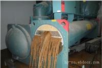 上海冷凝器价格-上海冷凝器报价-上海冷凝器厂家