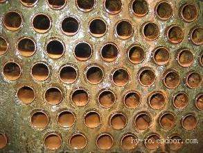上海冷凝器-上海冷凝器厂家-上海冷凝器报价