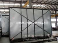 上海铁皮箱定做|上海铁皮箱定做报价
