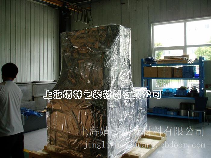 上海机器包装袋 上海机器包装袋厂家 上海机器包装袋生产厂家