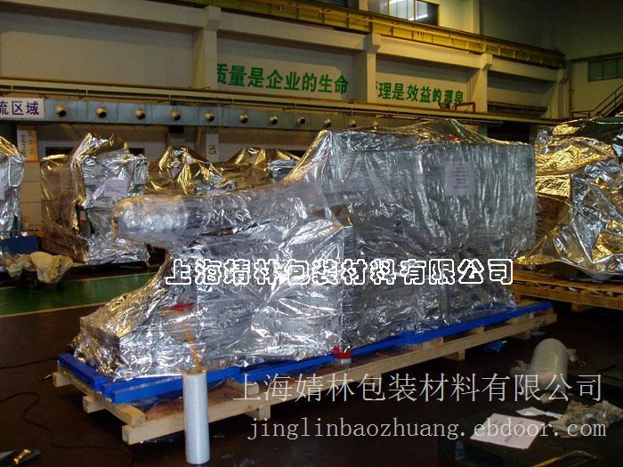 机器包装袋|上海机器包装袋价格