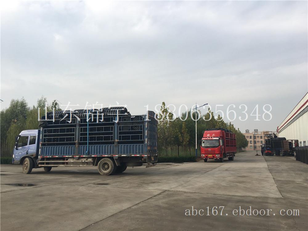 河南生产三格式化粪池厂家