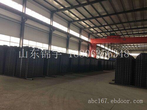 湖南旱厕专用三格式化粪池厂家