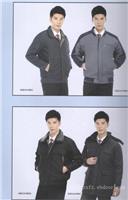 南京夹克衫.