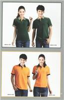 南京T恤.
